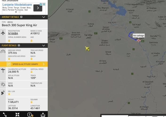 Iraq activity 5