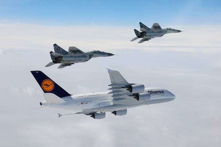 baf-mig-29s-welcome-a380-1