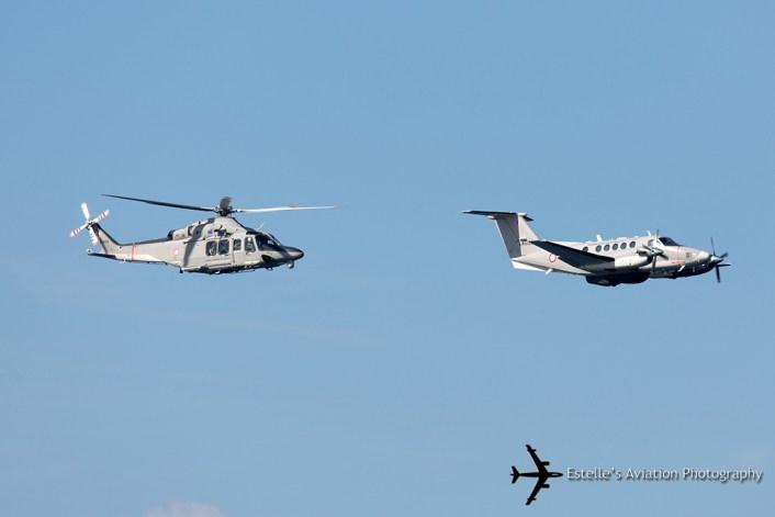 malta-airshow-2016-8