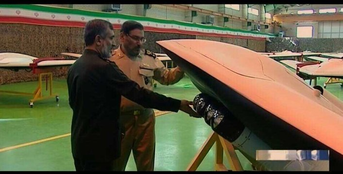 new-iranian-drone-copy-rq-170-2