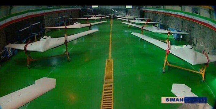 new-iranian-drone-copy-rq-170-3