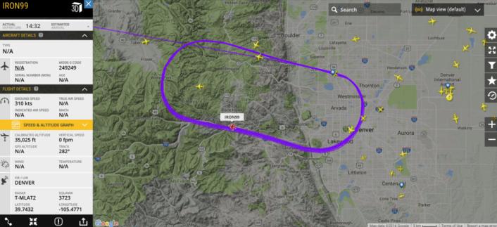 mystery_plane_circles-fr24-over-denver