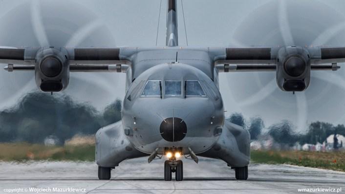 polish-air-force-future_9