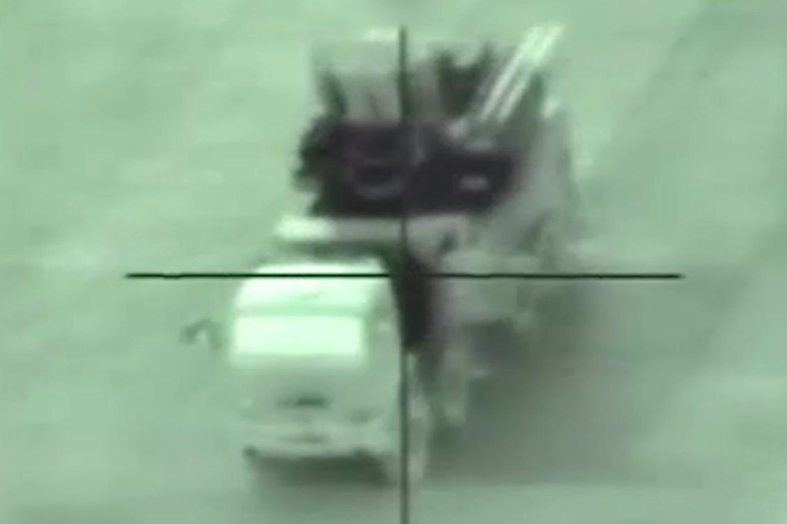 Delilah_missile-hit-top.jpg