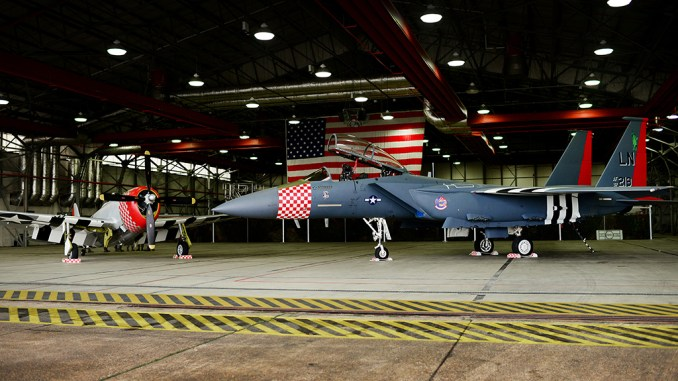 F-15E-Special-Color.jpg?resize=678,381&s