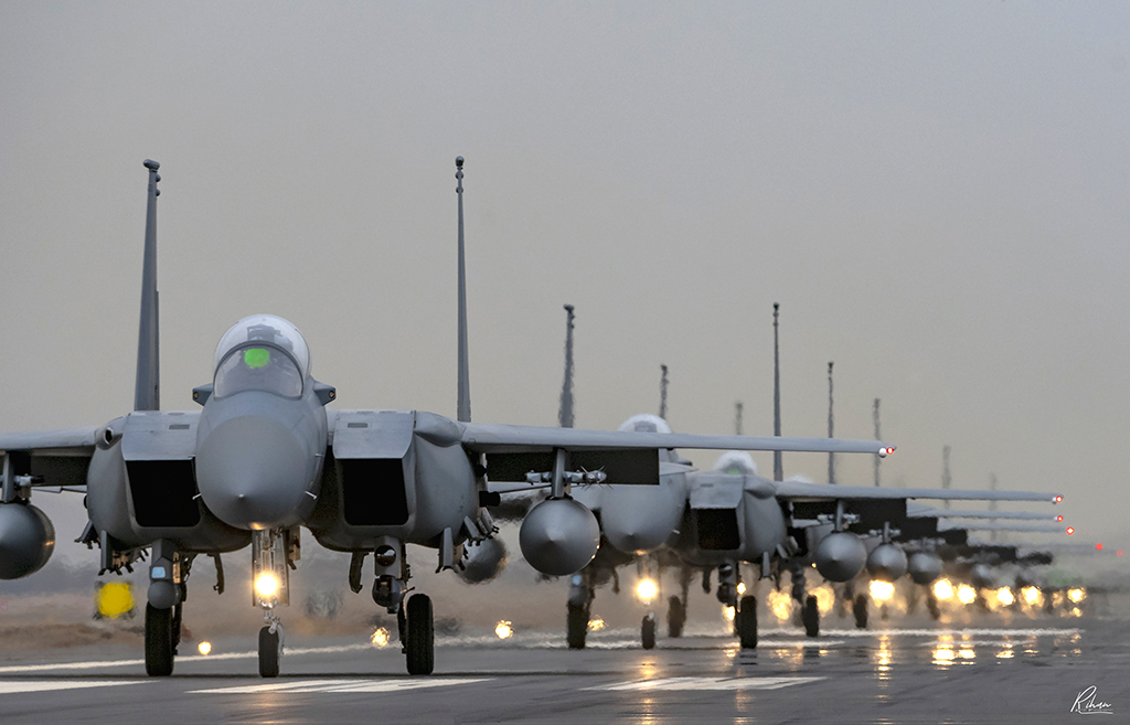 Image result for saudi airforce