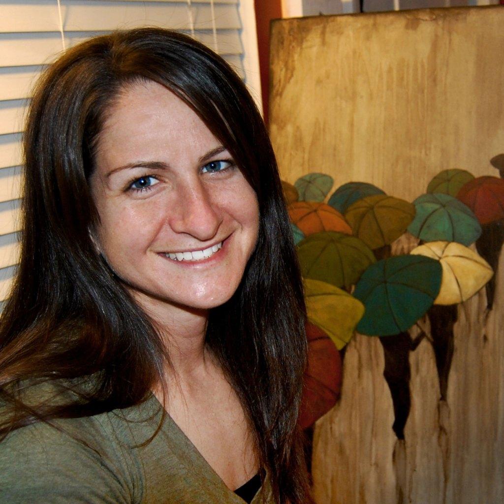Kendra Baird Runnells