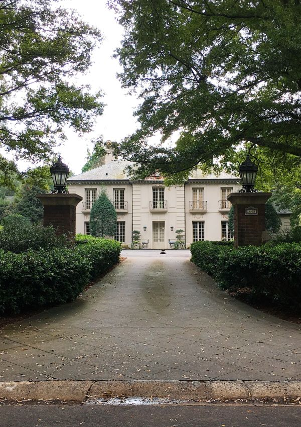Heart of the Home Kitchen Tour | The Symphony Guild of Charlotte
