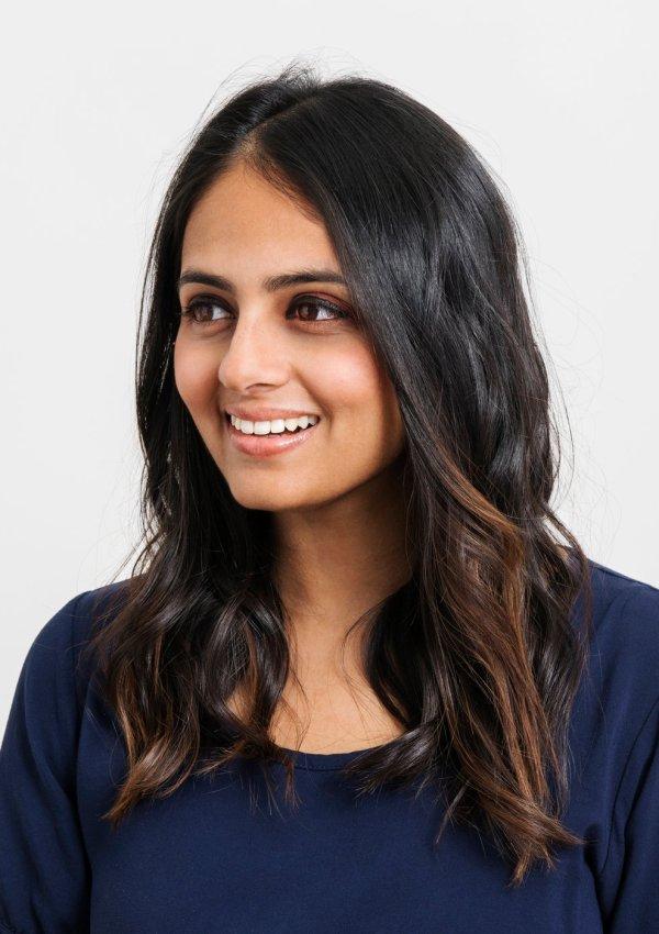 Inside Brightland with Founder & CEO Aishwarya Iyr