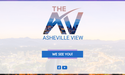 The Asheville View Introduction