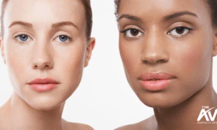 Skin Care Regimen – Myriam Weber
