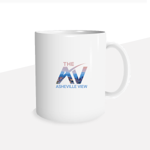 The-Asheville-View-Mug