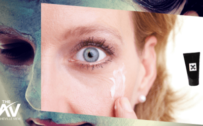 Skin Savvy: What You Don't Know May Harm You