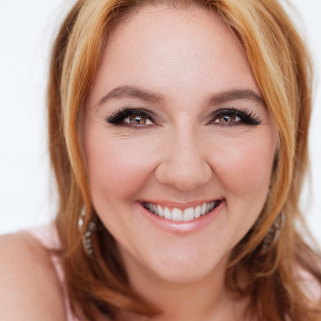 Emily Breedlove