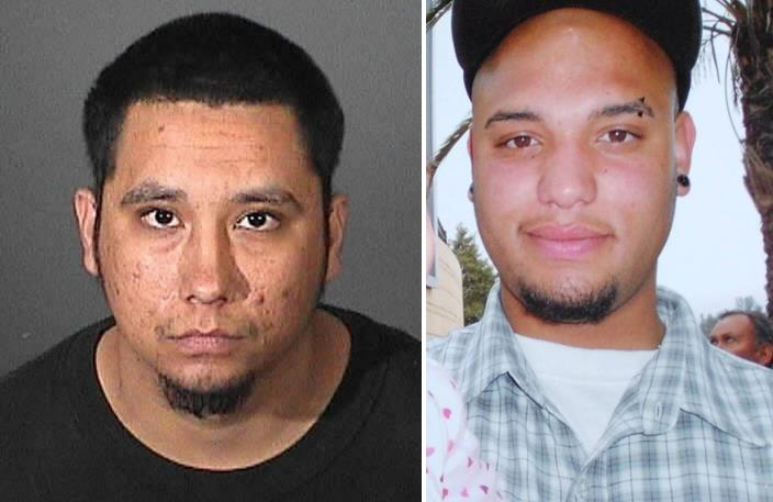 palmdale man charged with killing roommate