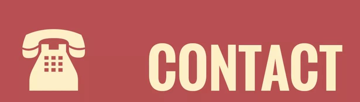 Contact The Awareness Centre