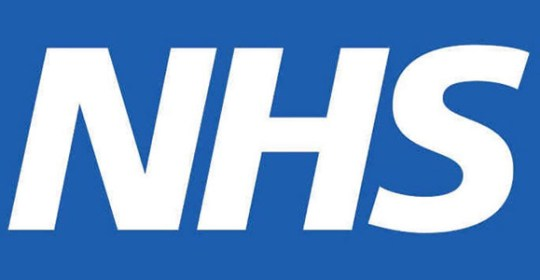 The Awareness Centre Has Been Awarded A New NHS Counselling Service Contract In Wandsworth, London