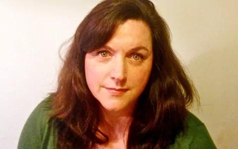 Sarah McGuinness