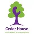 Cedar House Support Group