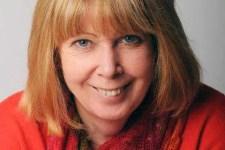 Rosie Dashwood