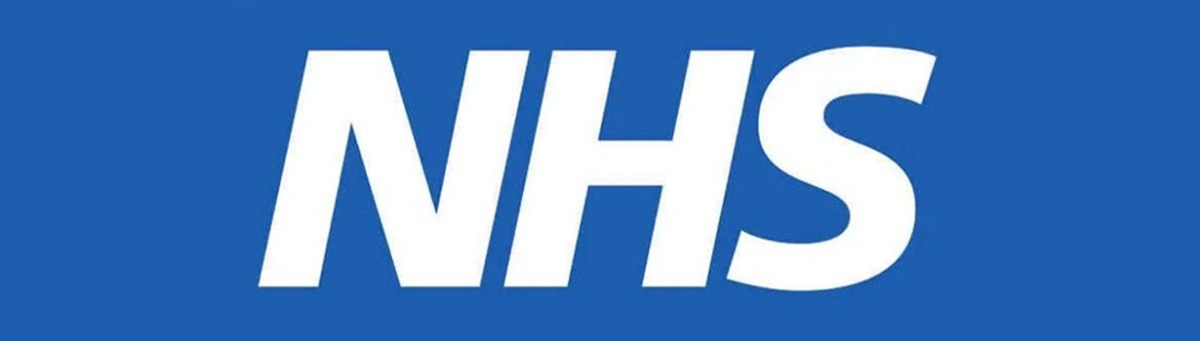 NHS Counselling Service
