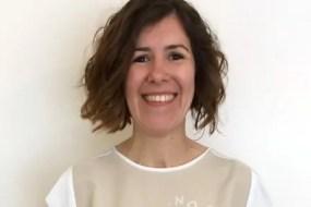 Dr Stella Christofides