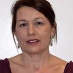 Isabel Turner