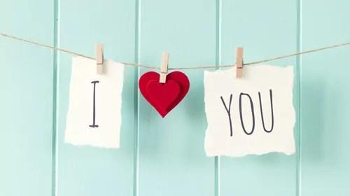 Three Valentine's Day behaviours to nurture your relationship all year