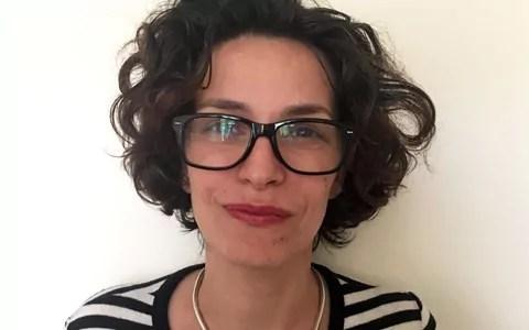 Rosanna Catinella