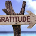 Three Ways To Bring More Gratitude Into Your Life