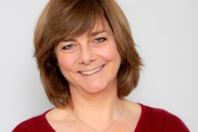 Marielle Albers