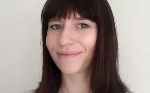 Anna Sturpino
