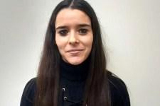 Olga Portela