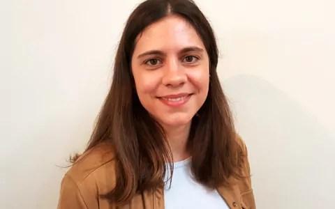 Nina Castro