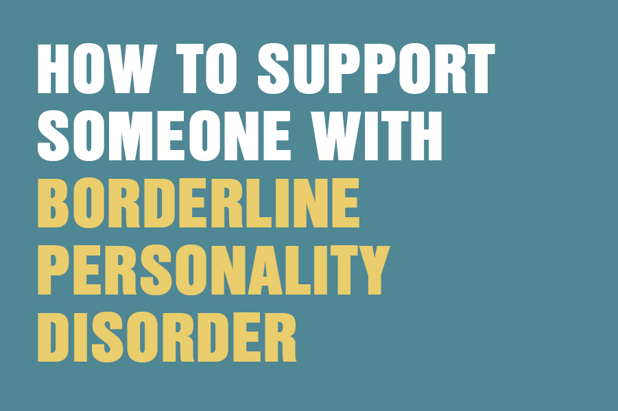 borderline personality disorder and a clinical impression The symptoms of borderline personality disorder include: a recurring pattern of instability in relationships, efforts to avoid abandonment, identity disturbance, impulsivity, emotional instability .