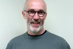 Paul Doocey