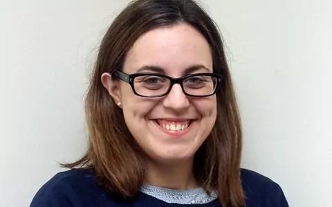 Maria Galani