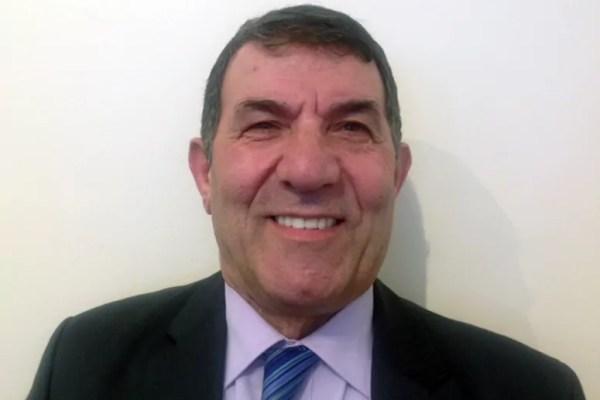 Abdallah Jarrah
