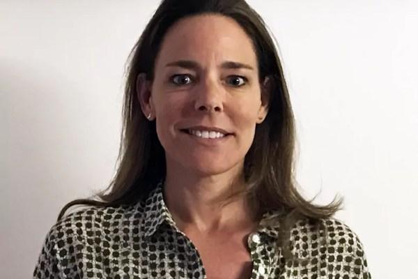 Rachel Bobillier