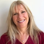 Cheryl-Ann Stewart