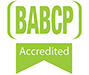 BABcp Accredited