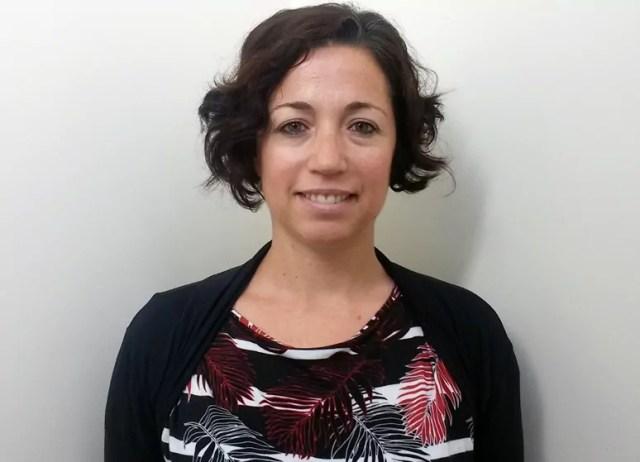Beatriz Puche