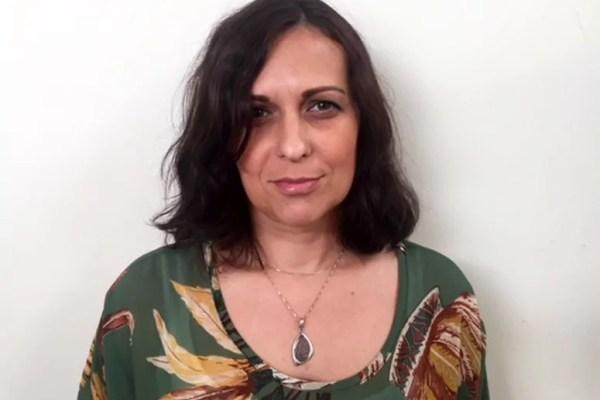 Barbara Luc