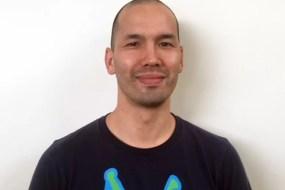 Paul Salonia