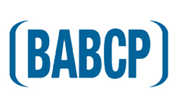 British Assoication for Behavioural & Cognitive Psychotherapies