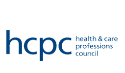 Health & Care Professionals Council