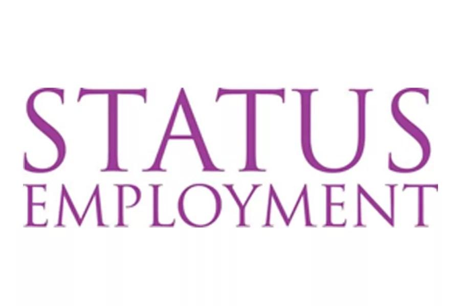 Status Employment