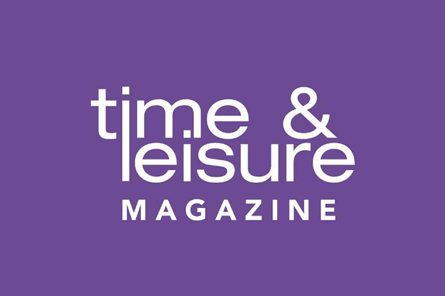 Time and Leisure Magazine