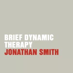 Brief Dynamic Therapy – A Flexible, Psychodynamic Approach