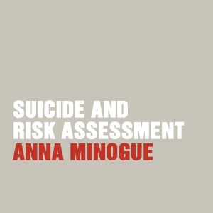 Suicide And Risk Assessment